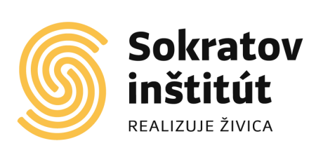 Podpor Sokratov inštitút