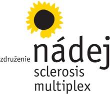 http://sclerosis-multiplex.sk/nase-zdruzenie/darovanie/jednorazovy-dar/