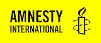 Ďakujeme, že ste sa rozhodli podporiť prácu Amnesty International