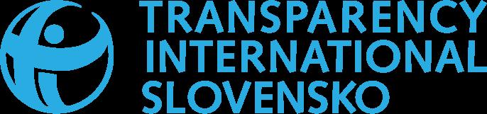 Budujte spolu s nami transparentné Slovensko bez korupcie!