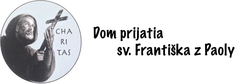 Dom prijatia sv. Františka z Paoly