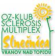 Občianske Združenie Klub Sclerosis Multiplex Slnečnica