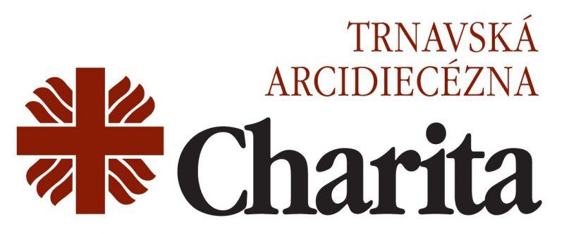 Trnavská arcidiecézna charita