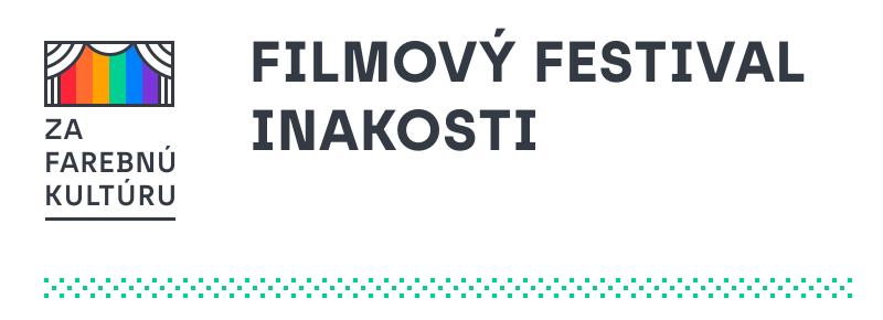 Podporte Filmový festival inakosti