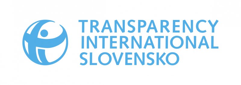 Podporte lepšie Slovensko bez korupcie!