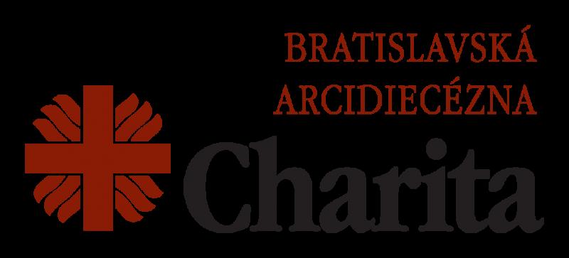 Bratislavská arcidiecézna charita
