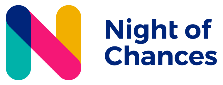 Night of Chances